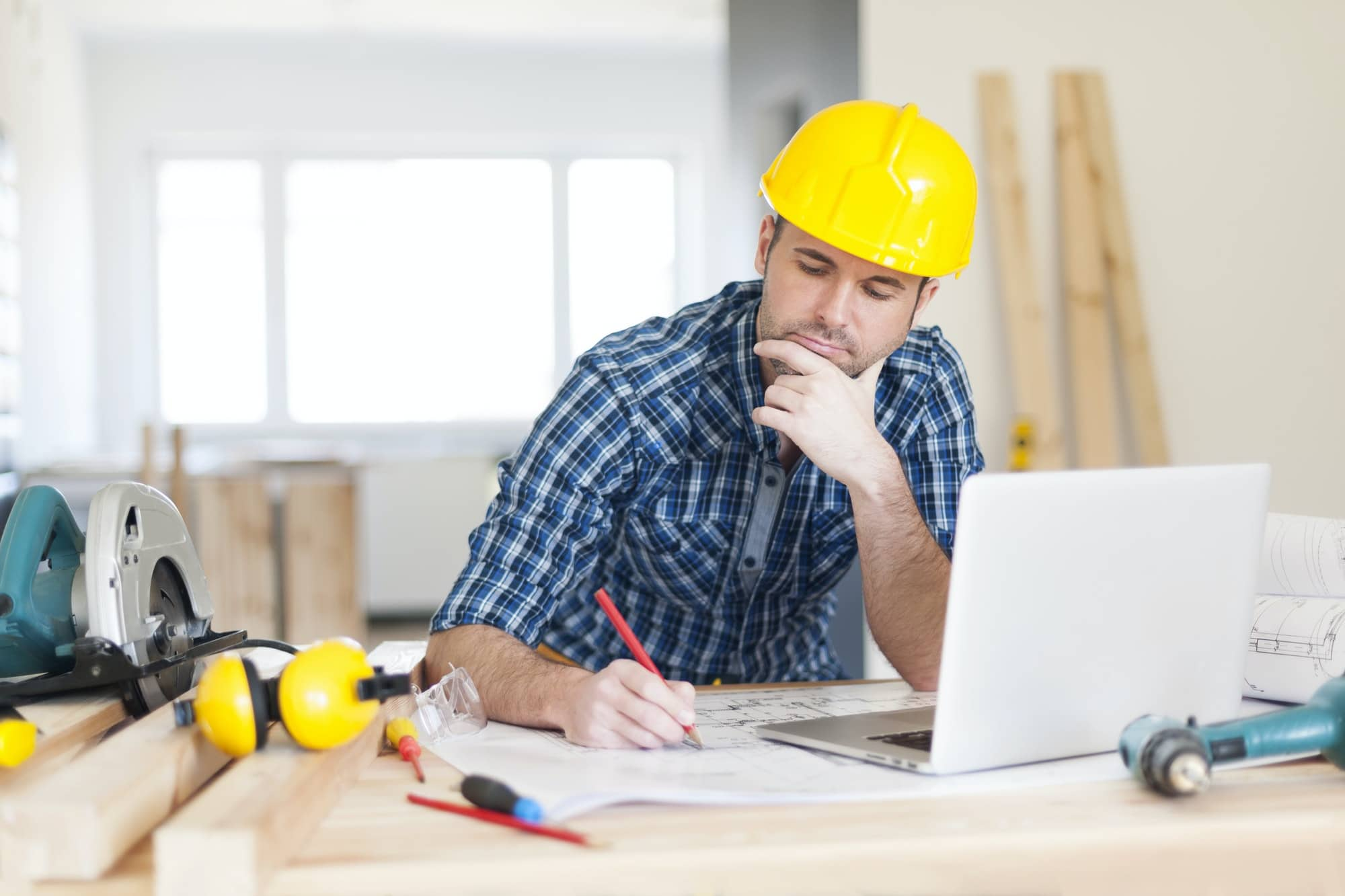 handyman in dc