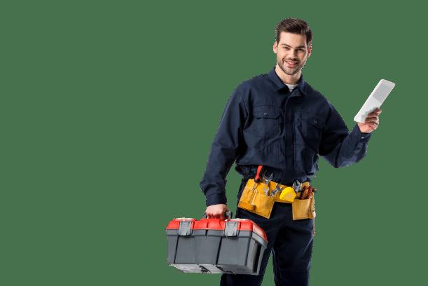 Washington DC Handyman