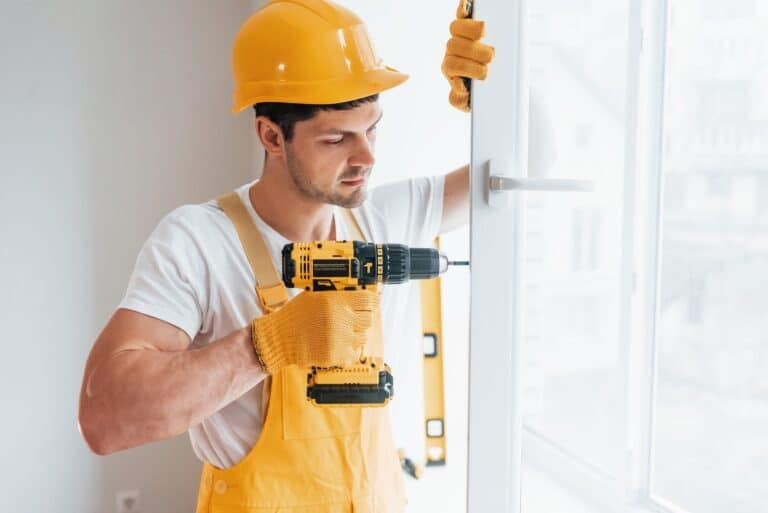 Six Surprising Jobs That A Handyman Can Help You With!