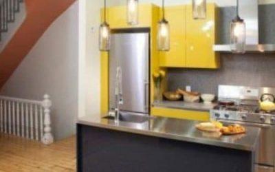 residential handyman in dc