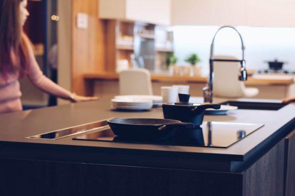 bathroom & kitchen remodeling dc
