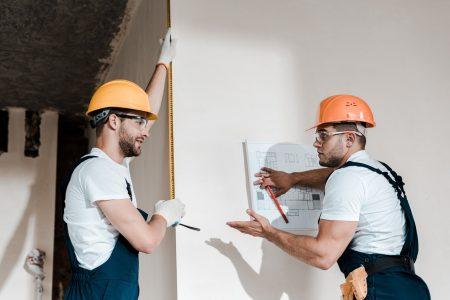 handyman in bethesda