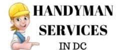 handyman services in dc logo