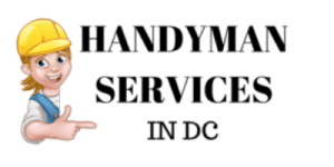 handyman services in dc