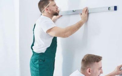home handyman dc