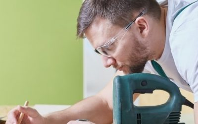home remodeling silver spring